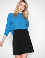 Selected Femme Slfbisma Mw Skirt Noos