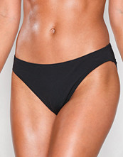 Michael Kors Svart Classic Bikini Bottom