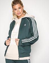 Adidas Originals Grønn Sst Tt