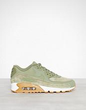 Nike Grønn Air Max 90 SE
