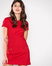 Ida Sjöstedt Red Marnie Dress