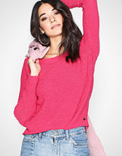 Only Rosa onlGEENA Xo L/S Pullover Knt Noos