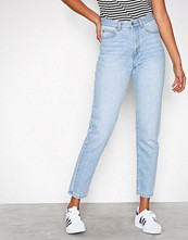 Dr.Denim Nora Light Blue
