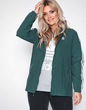 Adidas Originals Grønn Stadium Jacket
