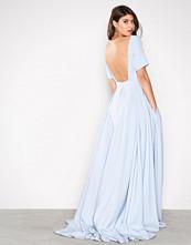 By Malina Blue Lorenza Dress