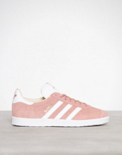 Adidas Originals Rose Gazelle