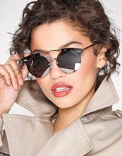 Cheap Monday Sølv Alpha sunglasses