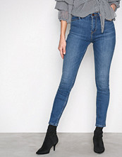 Lee Jeans Denim Scarlett High Ninety Nine