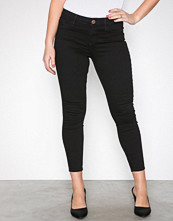 River Island Molly Jegging