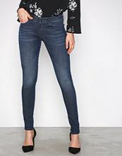 Diesel Denim Slandy Trousers
