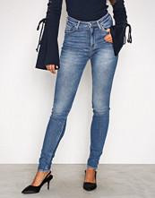 Tiger of Sweden Jeans Dusty Blue Sandie W63757002 Jeans