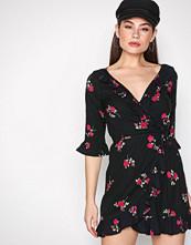 Motel Rose Riser Dress