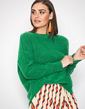 By Malene Birger Green Biagio Pullover