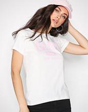 Gant Eggeskall O1. The Summer Logo SS T-Shirt