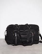 NuNoo Camilla Travelbag