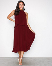 NORR Ava dress