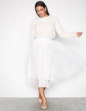 Ida Sjöstedt Ivory Flawless Skirt
