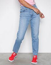 Tiger of Sweden Jeans Light Blue W64803002 Lea
