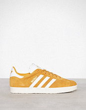Adidas Originals Gul Gazelle