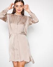 Munthe Sand Tiki Dress