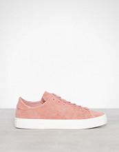 Adidas Originals Rose Courtvantage