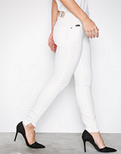 Odd Molly Porcelain Simplyfied Jeans