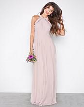 TFNC Mink Duscha Maxi Dress