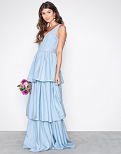 By Malina Blue Chiara Dress