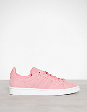Adidas Originals Rosa Campus Stitch