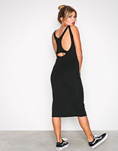 Cheap Monday Black Dive Dress