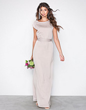 Dry Lake Mauve Alessa Dress