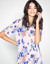Jacqueline de Yong Rosa Jdycita S/S Top Jrs