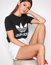 Adidas Originals Crop Tank