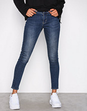 Sweet Sktbs Sweet Super Skinny Jeans