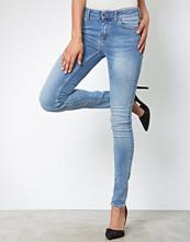 Tiger of Sweden Jeans Light Blue W64788002 Slight
