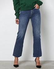 Tiger of Sweden Jeans Medium Blue W64770003 Lisa