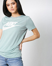 Nike Ice Blue NSW Essentl Tee HBR