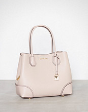 Michael Kors Rosa Mercer Gallery Md Center Zip Tote