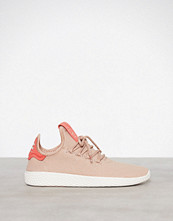 Adidas Originals Ash PW Tennis HU W