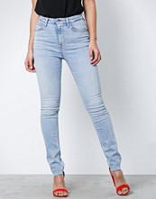 Tiger of Sweden Jeans Light Blue W64793001 Sandie