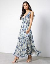 Polo Ralph Lauren Serena Dress