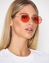 NLY Accessories Rosa 8s Sunglasses