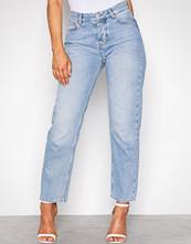 Sweet Sktbs Sweet Yard Original Jeans