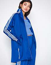 Adidas Originals Royal Fsh L Tt