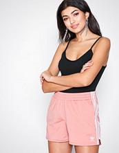 Adidas Originals Rosa 3 STR Short