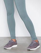 Nike Grå Mayfly Woven