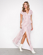 Dry Lake Sail Nikolina Long Dress