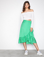 NORR Pianna Skirt