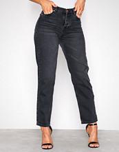 Sweet Sktbs Sweet Yard Used Black Jeans