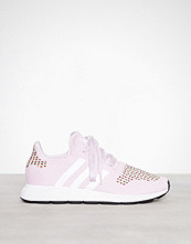 Adidas Originals Lys rosa Swift W